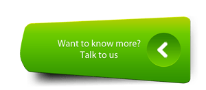want to know more? talk to us