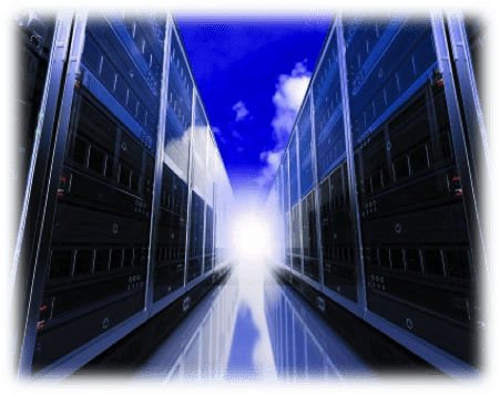 3_Reasons_Why_You_Should_Think_Beyond_Traditional_Backup_For_Your_Business1