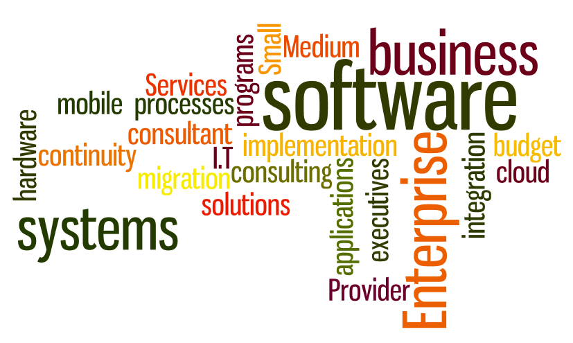 5-signs-you-should-invest-in-it-services