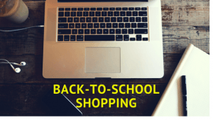 Back-to-School-Online-Shopping