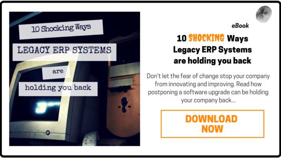 CTA_10 way legacy ERP holding back
