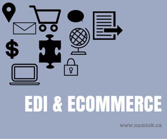 EDI_eCommerce