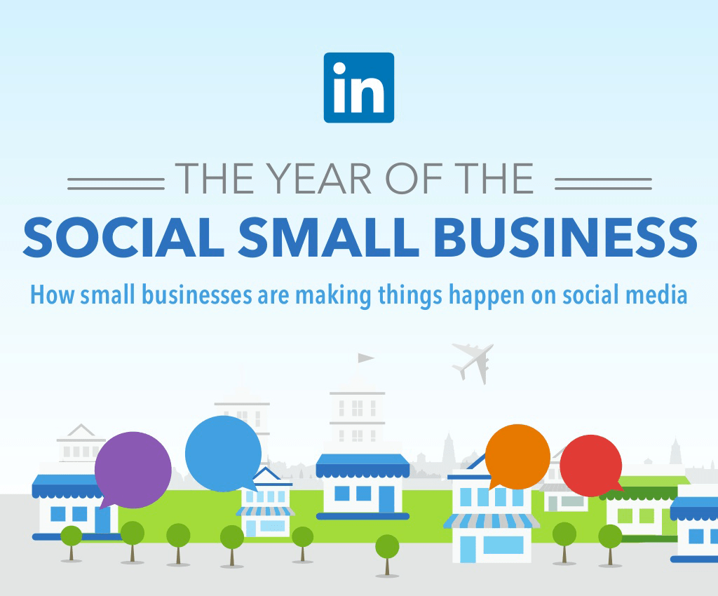 FUN-Friday---Small-Business--the-power-of-Social-Media-1