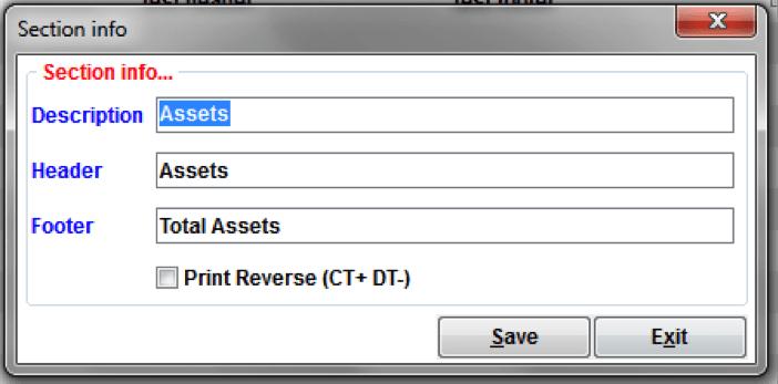 Financial_Statements_in_erpWizard6