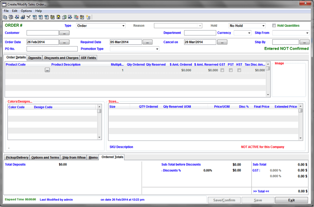 HOW_TO_Maintain_Sales_Orders_in_erpWizard_7