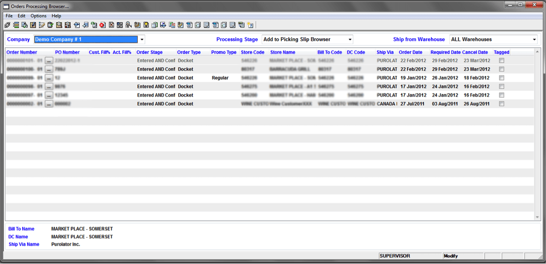 How_To-_Add_Sales_Orders_to_the_Picking_Slip_Browser_Process1