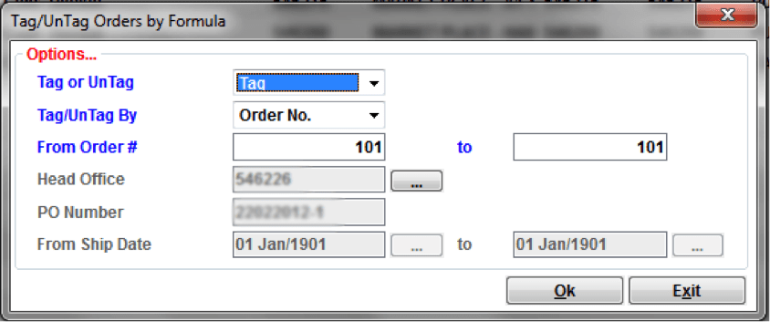 How_To-_Add_Sales_Orders_to_the_Picking_Slip_Browser_Process3