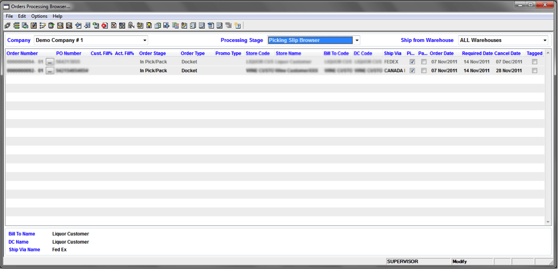 How_To-_Add_Sales_Orders_to_the_Picking_Slip_Browser_Process5