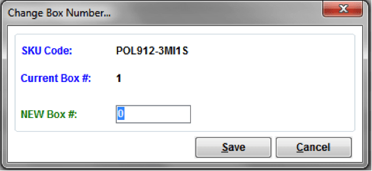 How_To-_Add_Sales_Orders_to_the_Picking_Slip_Browser_Process8