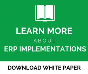 Learn more_whitepaper_CTA