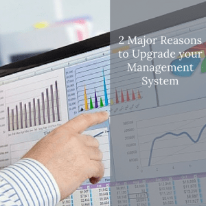 Reasons-to-Upgrade-Management-System