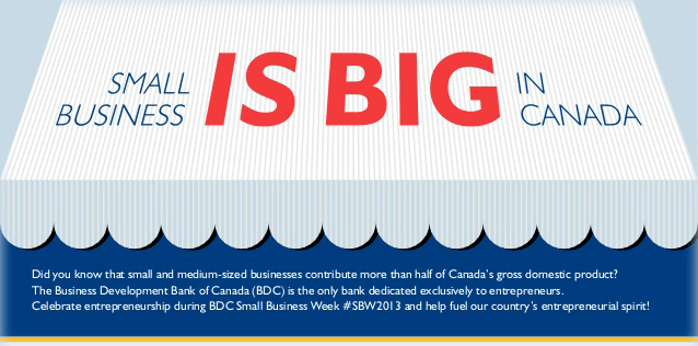 Small-Business-Is-Big-In-Canada1