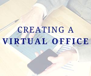 Virtual Office_ERP_Cloud