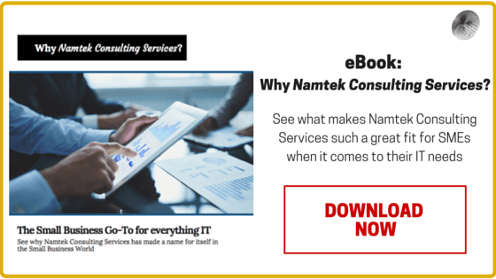 eBook_Why Namtek_CTA