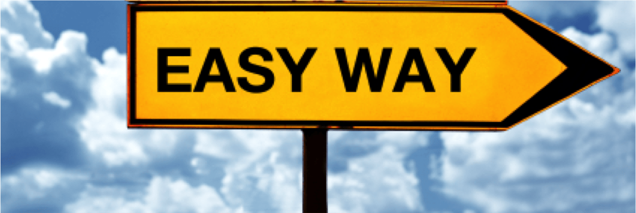 Easy IT Implementation_Namtek Consulting Services