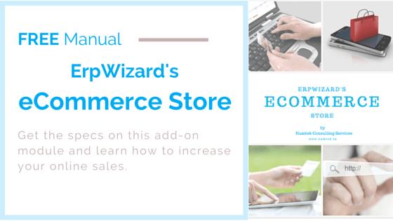 ecommerce_ebook_CTA