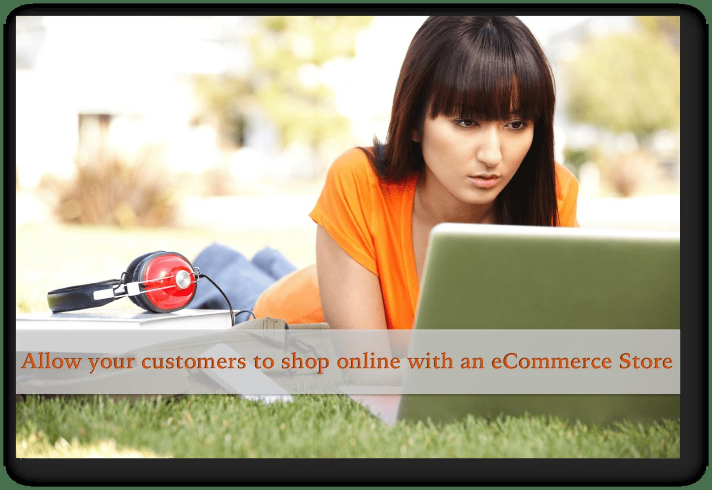 ecommerce_shop