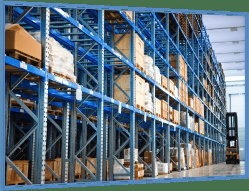 erpwizard_wims_warehouse
