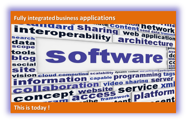 fully_integrated_business_applications