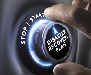 disaster-recovery-plam