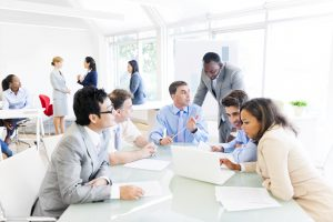 software-user-training