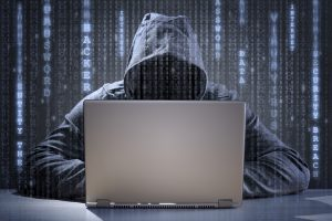 Cyber attack - Business Continuity