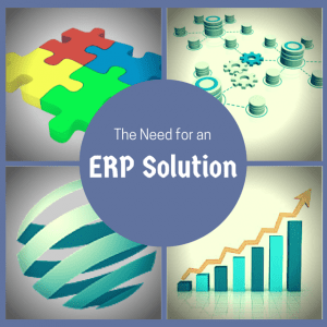 ERP_Solution