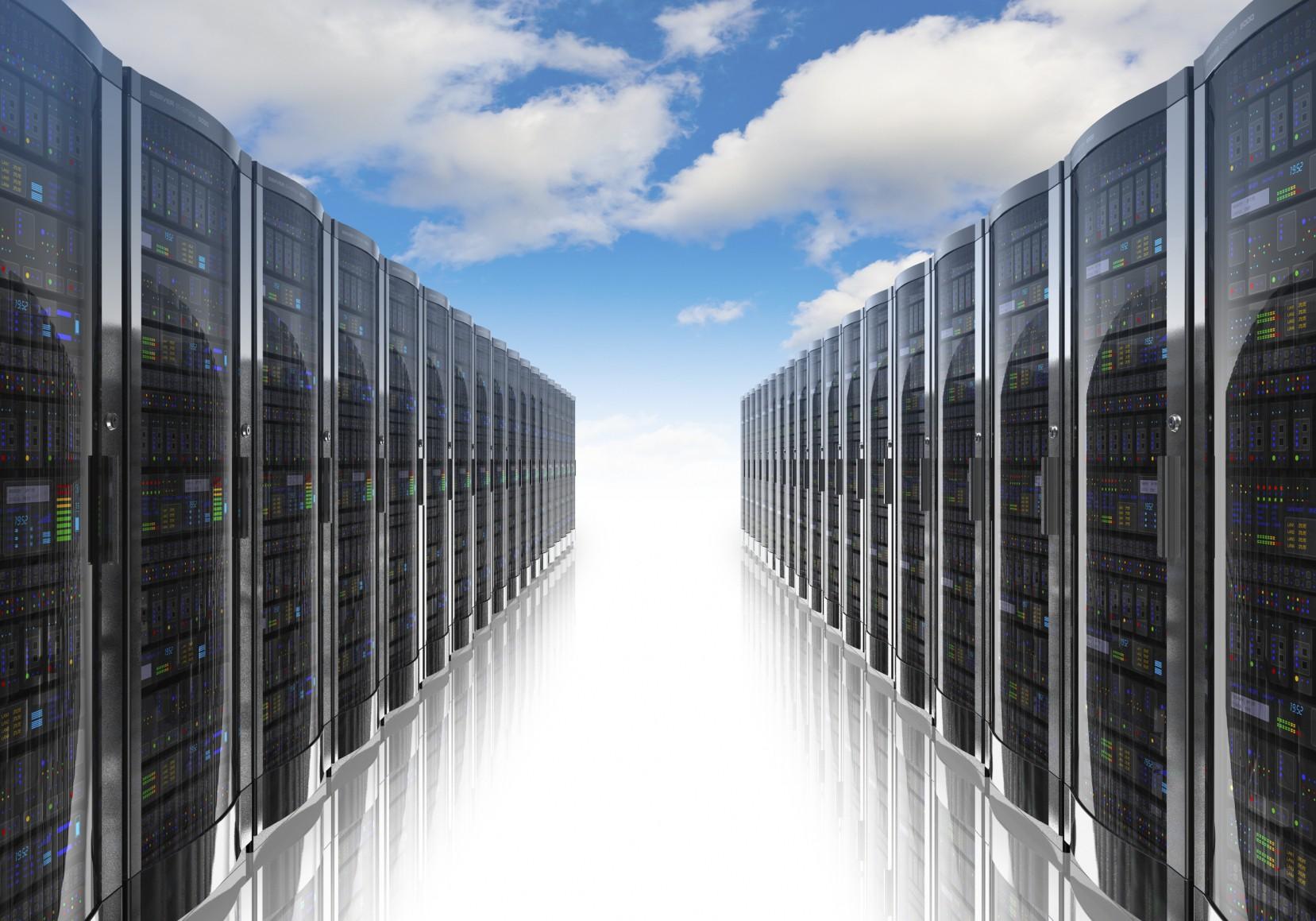 quick_backup_recivery_servers