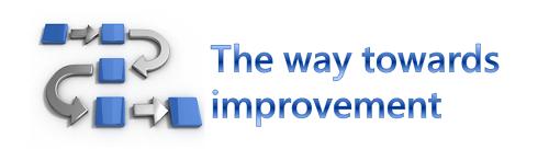 the-way-towards-improvements
