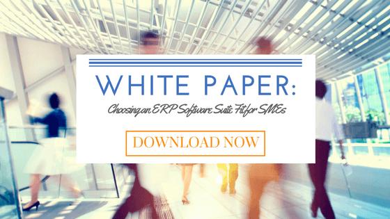 white paper CTA