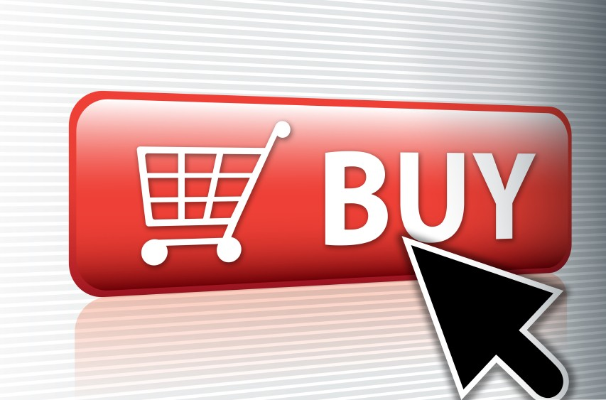 ecommerce_namtek_consulting_services