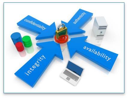 erpWizard software business application