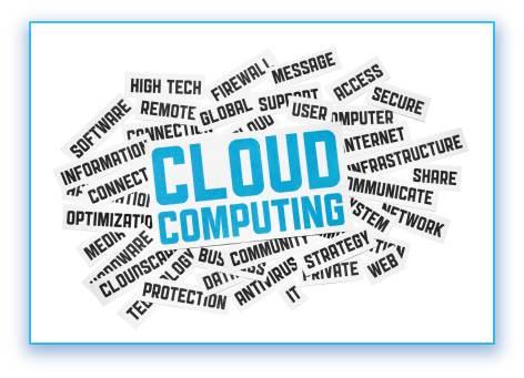 erpWizard a cloud based ERP software