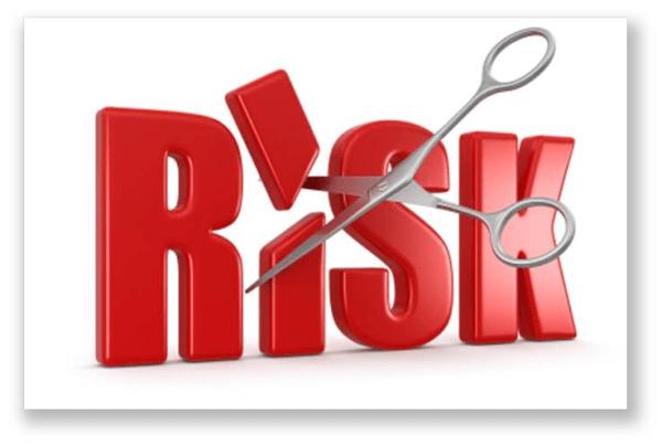 erp_wizard_risk-resized-600