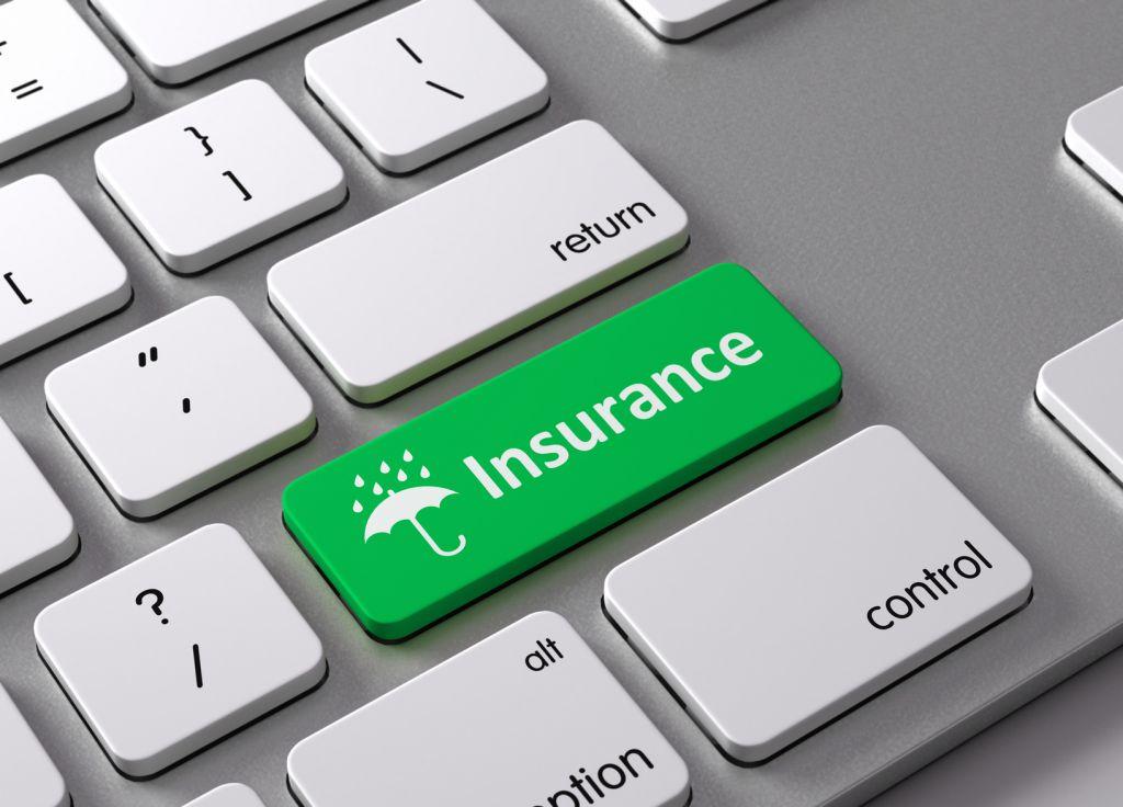 data-Insurance