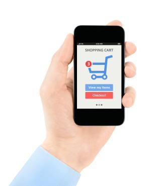 mobile_commerce_mcommerce_namtek_consulting_services