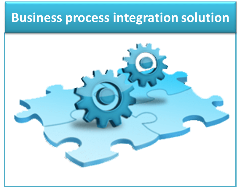 5 reasons to automate a business using workflow and automation server