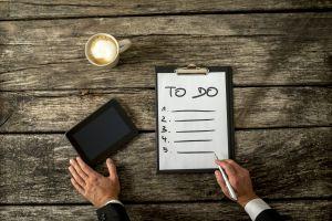 process-improvement-checklist