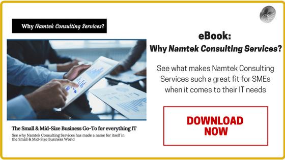 why-namtek-ebook