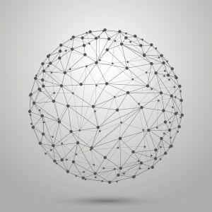 business-process-integration
