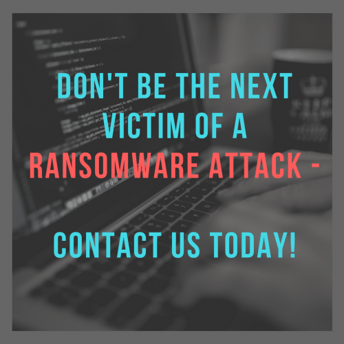 dont-be-the-next-victim-of-a-ransomware-attack-qbr