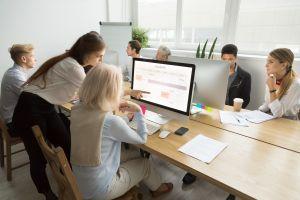 6 façons de réaliser une implémentation logicielle facile