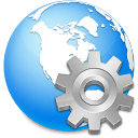 EDI as a Service with EDI2XML