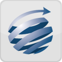 erpwizard: Fully Integrated Accounting and ERP software application