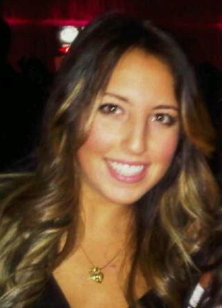 Stephanie Khoury