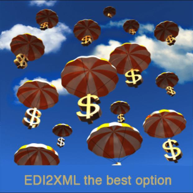 free edi 2 xml blog 2