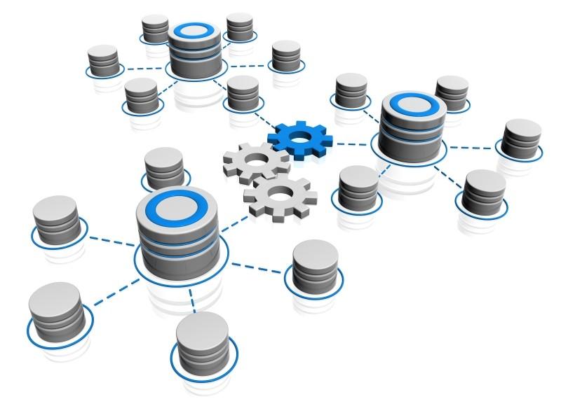 edi to xml integration service