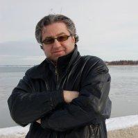 Alain-Michel-Ayache