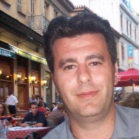 Michel-Melki