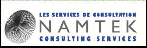 Namtek_Logo